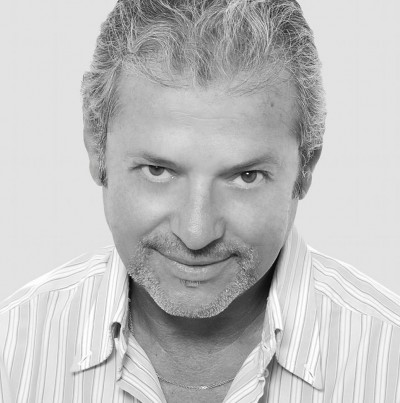 youssef gharnit